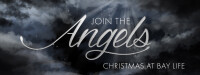 Join the Angels