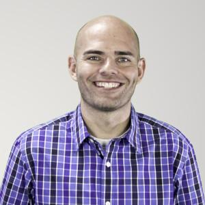 Shane Drury