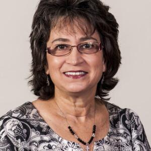 Genevieve LoCicero