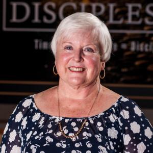 Ilene Stubbs