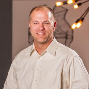 Jon Weaver