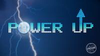 Ephesians: Part 2 - Power Up