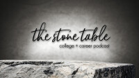 The Stone Table